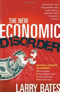 economic disorder