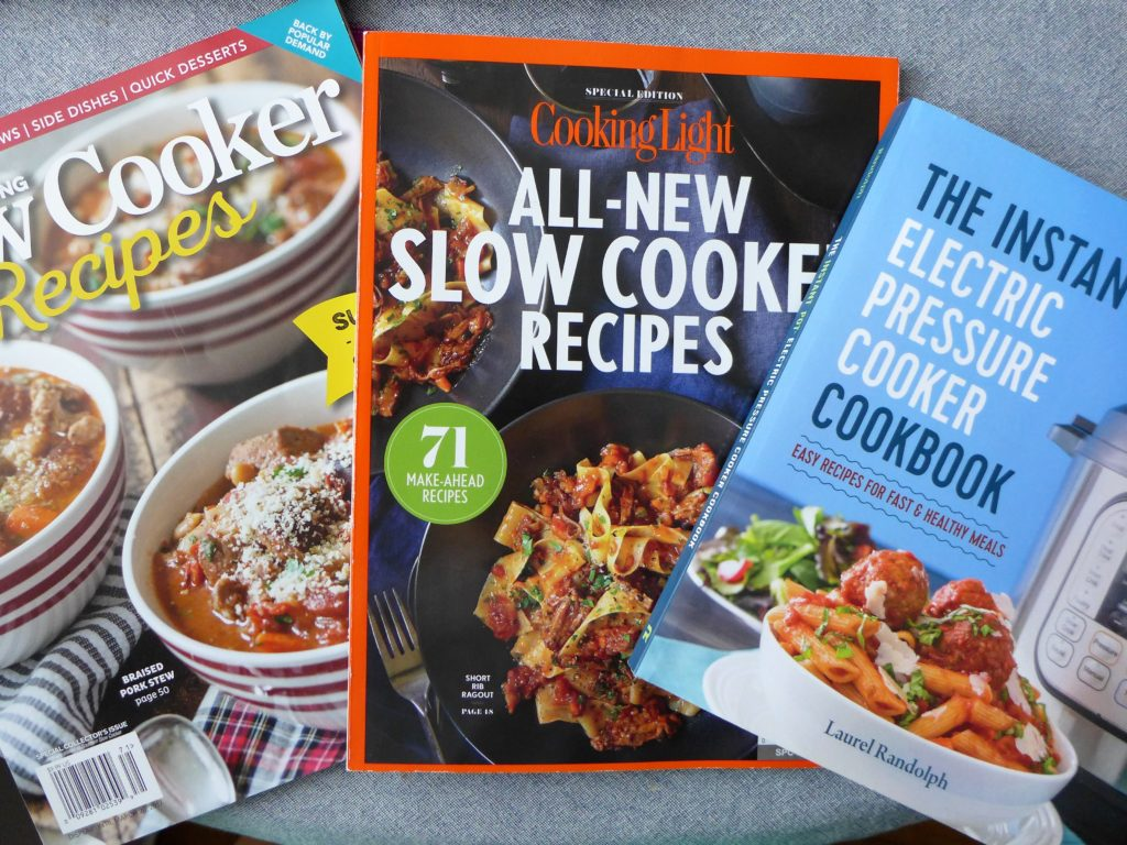 How to create a two week meal plan in 5 easy steps the wannabe get that back out and work on making meals around food you already have dust off your own family favorite recipes your cookbooks and browse the internet forumfinder Image collections